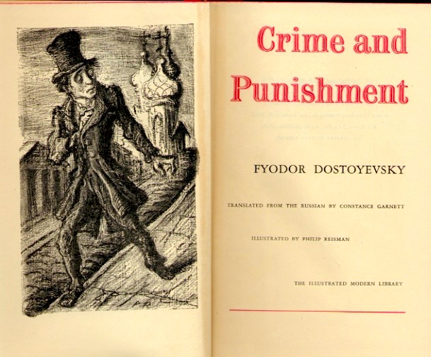 crime and punishment in the elizabethan era essay Crime and punishment in elizabethan writeworkcom/essay/crime-and-punishment-elizabethan of what crime and punishment in the elizabethan era was.