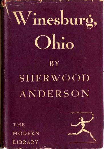 """an analysis of sherwood andersons introduction to im a fool A brief glimpse into the life and works of sherwood anderson  it is at such  times that a man boasts, uses big words, makes a fool of himself in general"""" (from  the  sometimes i'm so mad about it i want to fight someone  is this another  coming of age story or does anderson take it beyond that definition."""