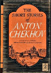 the darling by anton chekov The darling and other stories has 165 ratings and 21 reviews bruce said: this evening i read chekhov's short story, the darling olenka, the protagoni.