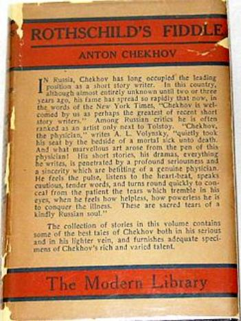 summary of the lottery ticket by anton chekhov The lottery ticket by anton chekhov – money, people and moral gail howard lottery reply delete add comment load more subscribe to: post comments (atom.