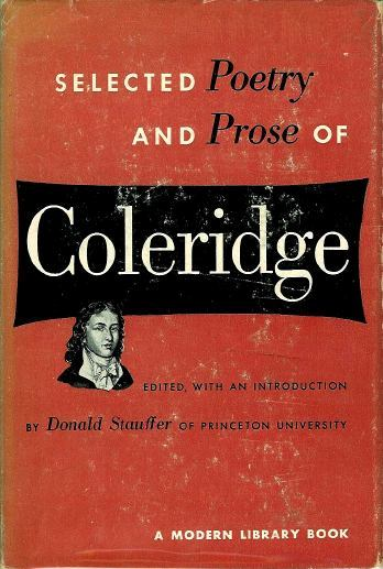 """on a ruined house in a romantic country samuel coleridge Everyone knew that samuel taylor coleridge was buried in st michael's church  in highgate, london  by 1961, highgate school could no longer house the  coffins of coleridge and his family,  """"the crypt is an absolute ruin,"""" clode says   even though the romantic poet's remains lying in a hidden wine."""
