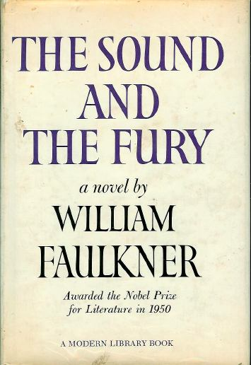 an analysis of the bear by william faulkner