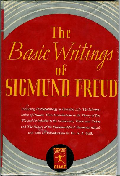 an outline of psychoanalysis by freud 1 | psychoanalysis—introduction a brief outline of psychoanalytic theory freudian, lacanian and object relations theory freudian theory freud's psychoanalytic theory, coming as it did at the turn of the century, provided a radically new.