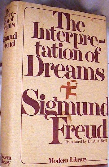 the basic writings of sigmund freud 1938 The basic writings of sigmund freud and over 2 million other books are  available  between the ages of four and eighty-two his home was in vienna in  1938.