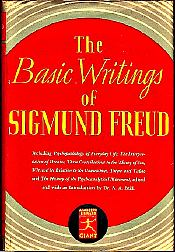 the basic writings of sigmund freud modern library 1938 Editions for the basic writings of sigmund freud: 067960166x published 1938 by modern library/random house (ny) hardcover, 1,007 pages.