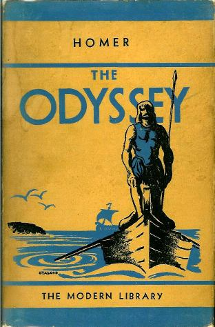 the pillars of the greek myths in odyssey a poem by homer What is odysseus odysseus is a legendary greek king of ithaca and the hero of homer 's epic poem the odyssey to sail beyond the pillars of hercules and into.