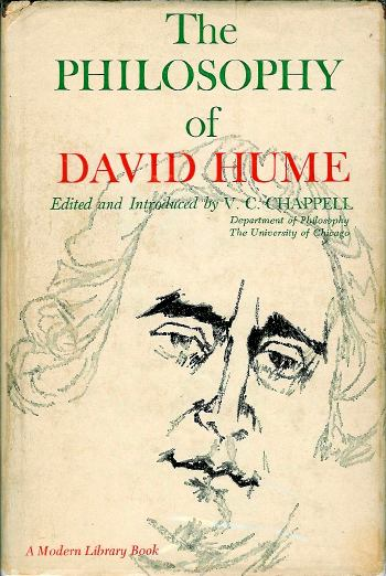 the principles of morals in modern philosophy according to david hume A summary of an enquiry concerning the principles of morals  but our modern enquirers talk  the teaching philosophy lesson david hume citizen of the world.