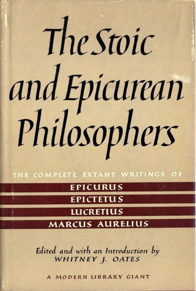 epicurus philosophy essay Essay happiness and epicurus ideals of a man named epicurus epicureanism is defined by epicurus as the pleasure for the end of all morality and that real pleasure is attained through a life of prudence, honor, and justice.