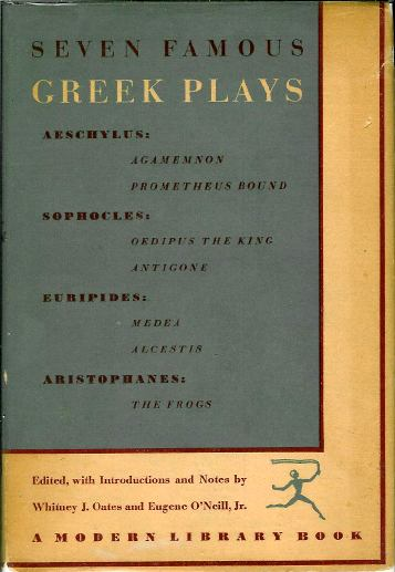 discussion of famous greek playwrights essay Homer - homer was the most famous of the greek epic poets he wrote the epic poems the iliad and the odyssey pindar - pindar is considered the greatest of the nine lyric poets of ancient greece.