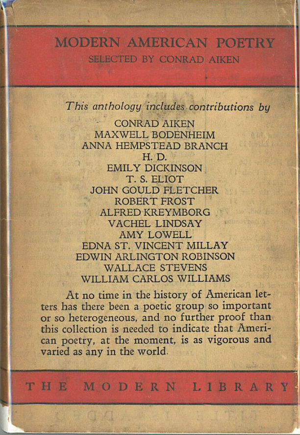 the poetry of edwin arlington robinson an essay in appreciation Browse and read the poetry of edwin arlington robinson an essay in appreciation the poetry of edwin arlington robinson an essay in appreciation.