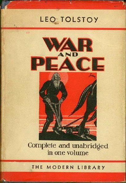 Essay in japan peace selected war