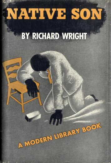 "the ethics of living jim crow Analysis of ""the ethics of living jim crow"": in ""the ethics of living jim crow: an autobiographical sketch"" richard wright explains the how the oppression."